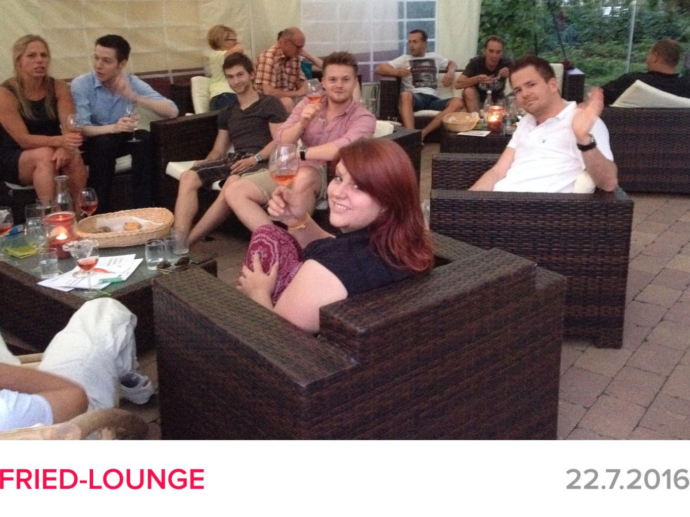 Veranstaltungen_Lounge