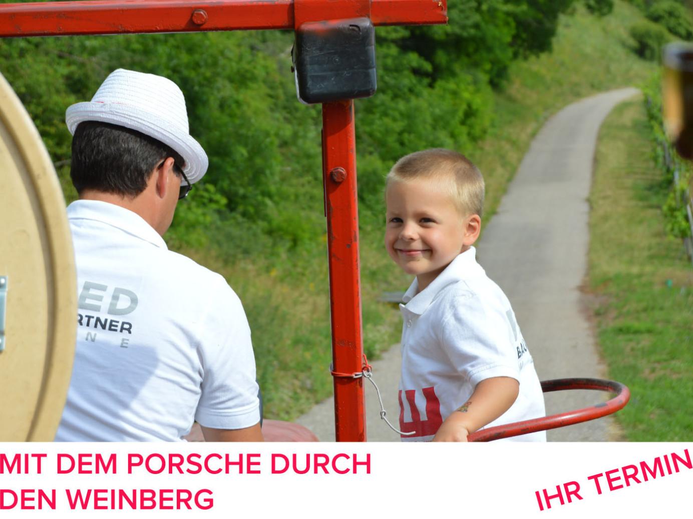 Veranstaltungen_Porsche_BUCHEN