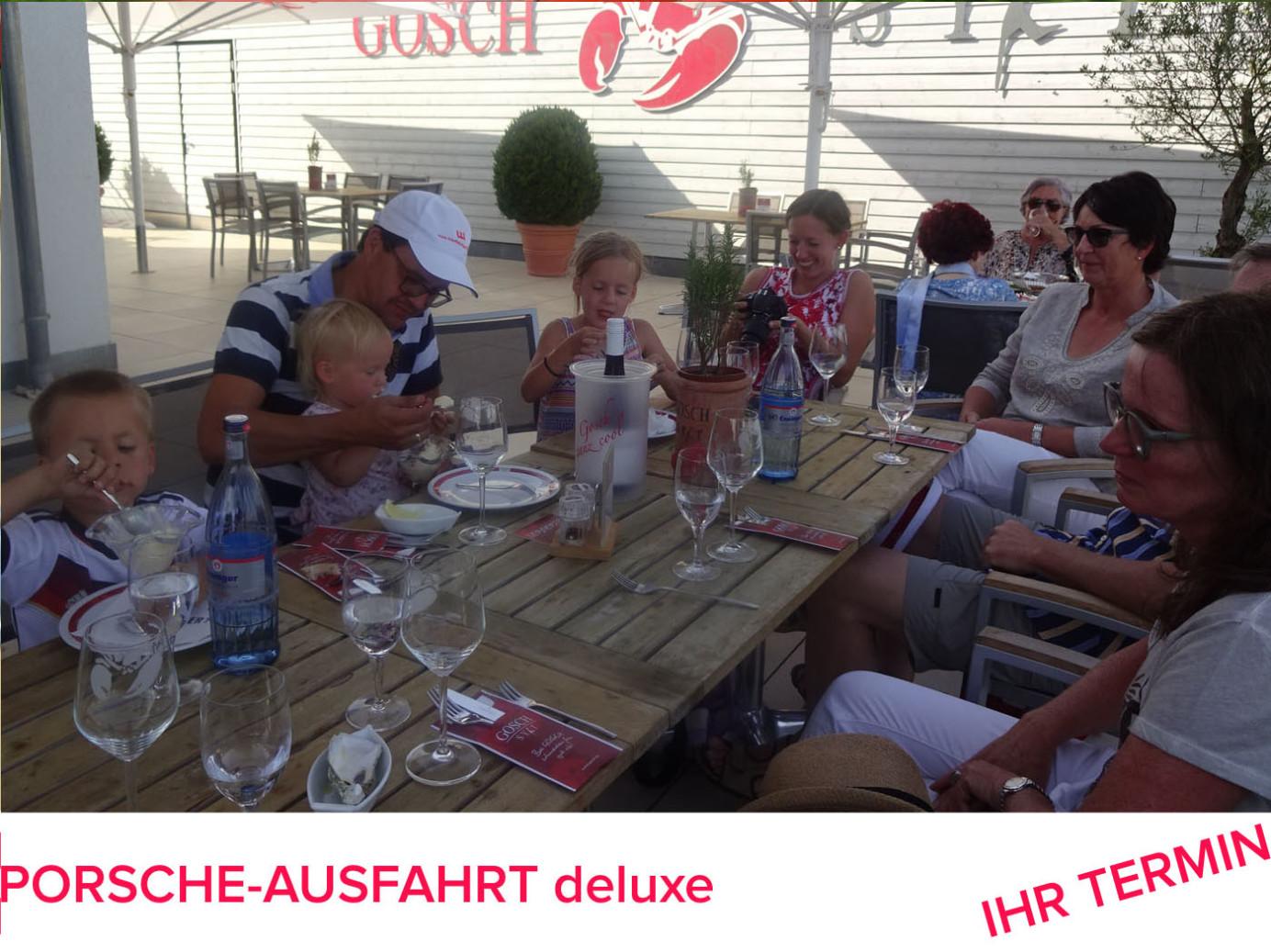 Veranstaltungen_Porschedeluxe_BUCHEN