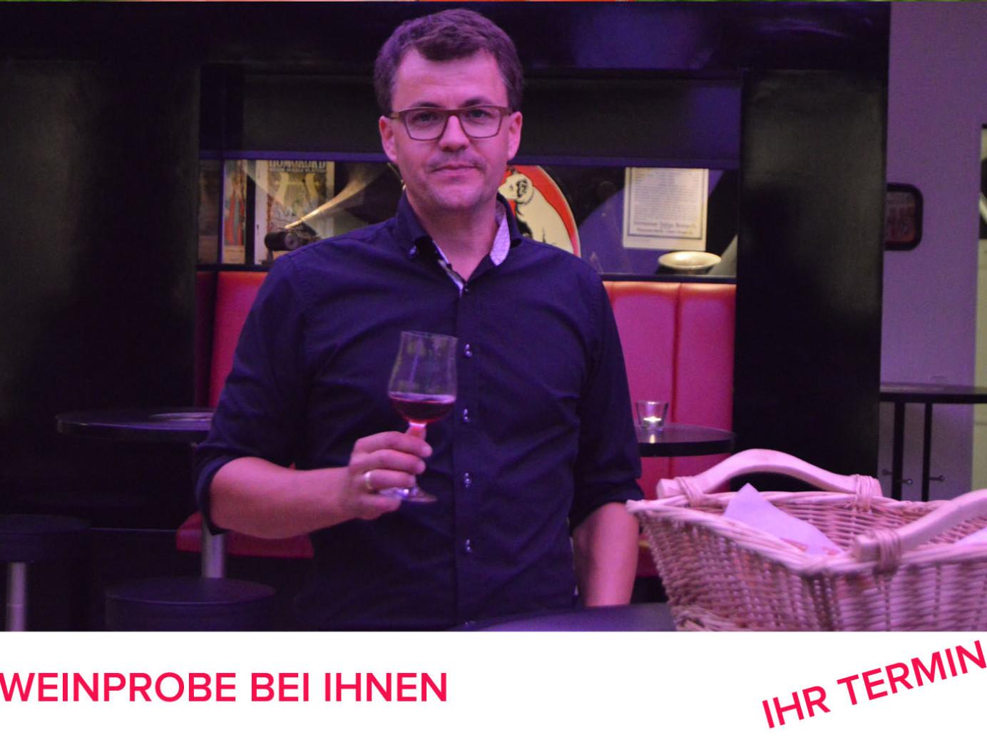 Veranstaltungen_Weinprobe_BUCHEN