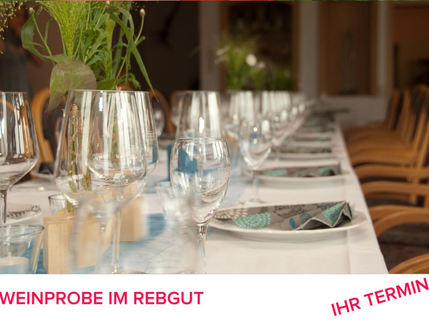 Veranstaltungen_Weinprobe_im_RebgutBUCHEN